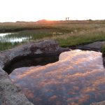 Highmoor - Southern Drakensberg